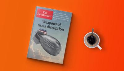 سلاحهای اقتصادی آمریکا برای احیای قدرت