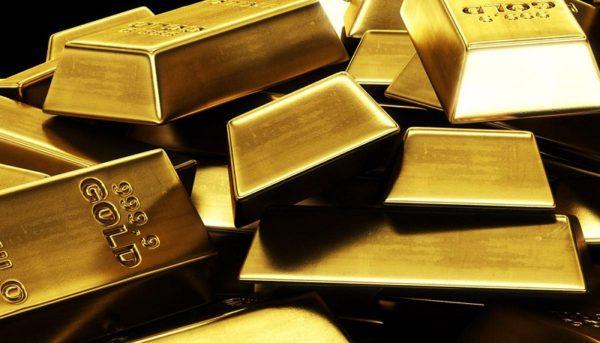 طلا در نزدیکی بالاترین سطح ۶ سال گذشته