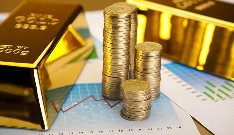 نظرسنجی کیتکو 31 می؛ صعود بازار طلا ادامه دارد