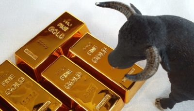 نظرسنجی کیتکو ۷ ژوئن؛ روند صعودی طلا به دنبال گمانهزنیها از کاهش نرخ بهره