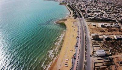 رشد نجومی قیمت مسکن در بوشهر