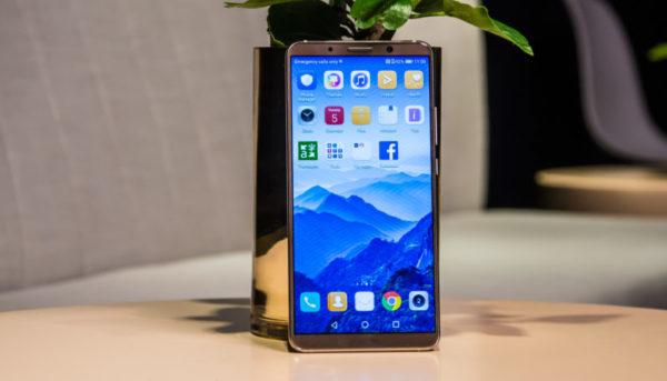گوشی هواوی ۱۰pro بیش از یک میلیون ارزان شد + لیست آخرین قیمتها