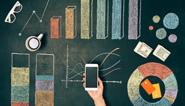 آیا سرمایهگذاری در بیت کوین کار درستی است؟