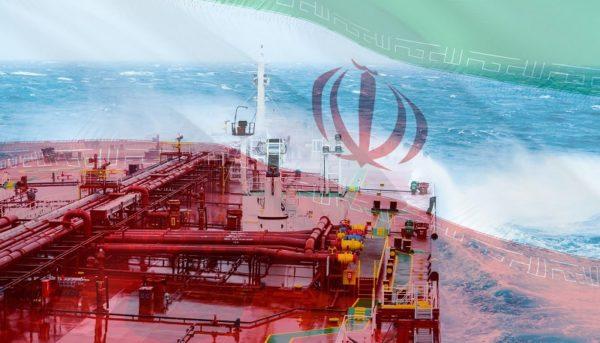 گمانهزنیها از فروش نفت ایران پس از پایان معافیتها