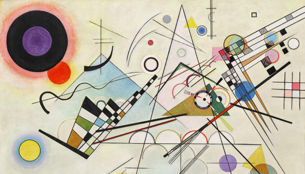 هفت منبع بیپایان برای خلاقیت