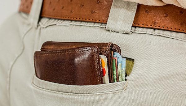 هفت اشتباه مالی که همه مرتکب میشویم