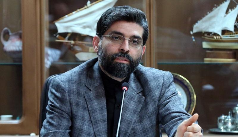 استعفای مدیر عامل ایرانخودرو چقدر صحت دارد؟