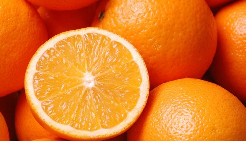بزرگترین تاجران پرتقال / کدام کشورها بیشترین پرتقال را خریدوفروش میکنند؟