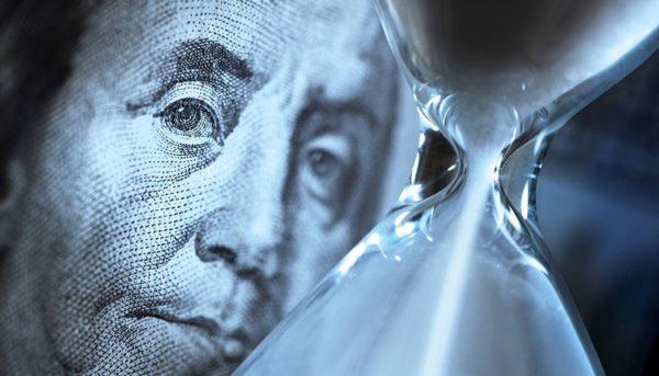 روشهای متفاوت اقتصاددانان برای پیشبینی رکود اقتصادی