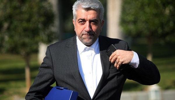 بررسی ادعای عجیب وزیر نیرو / آیا مردم ایران واقعا بیشتر از کشورهای پیشرفته مصرف میکنند؟ (پادکست)