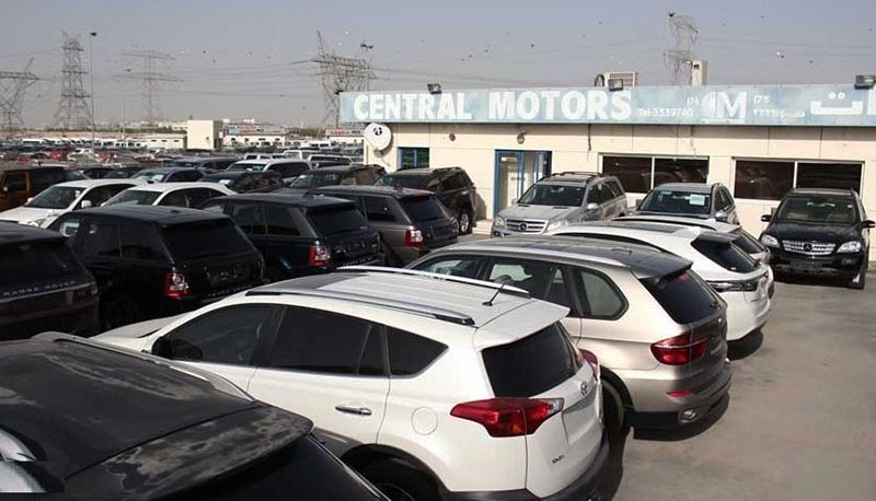 در واردات خودرو نیاز به آزادسازی است؟