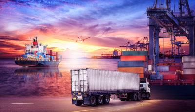 آینده صادرات غیرنفتی ایران چه خواهد شد؟ (ویدئو)