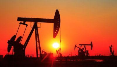قیمت نفت برای دومین روز پیاپی کاهش یافت