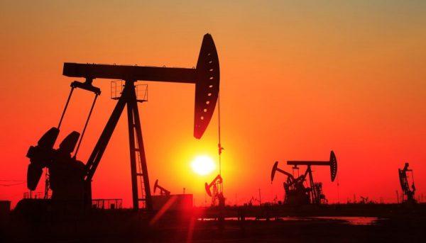 چالش نفت ایران: تراژدی یک منبع مشترک
