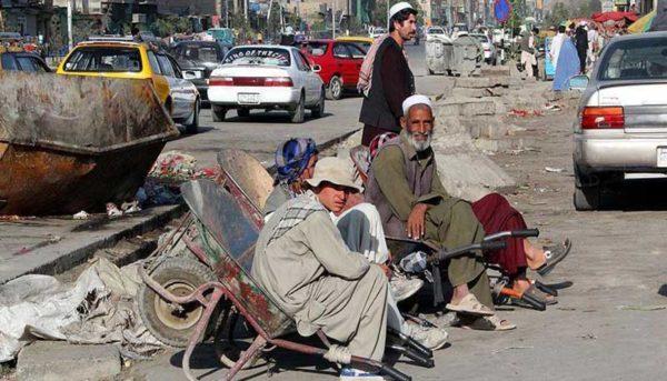 پیامد مهاجرت افغانها برای اقتصاد ایران
