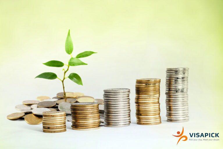 همایش معرفی روشهای سرمایهگذاری در استرالیا