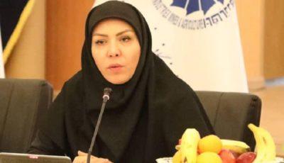 بدهی جیبوتی به ایران