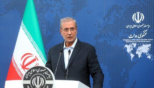 مدیرعامل ایران خودرو برکنار میشود / سیف و احمد عراقچی از مدیران پاک هستند