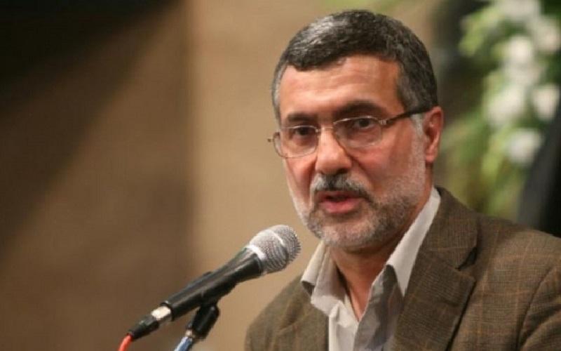هر سال 700 پزشک از ایران میرود