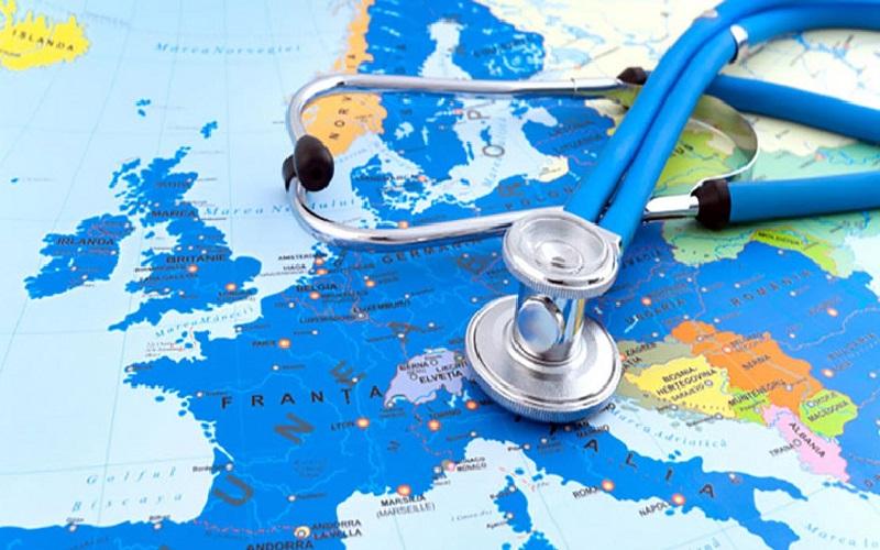 رکورد یک ساله گردشگر سلامت در ۴ ماه زده شد