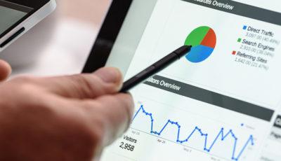 هوش کسبوکار برای کسبوکار هوشمند