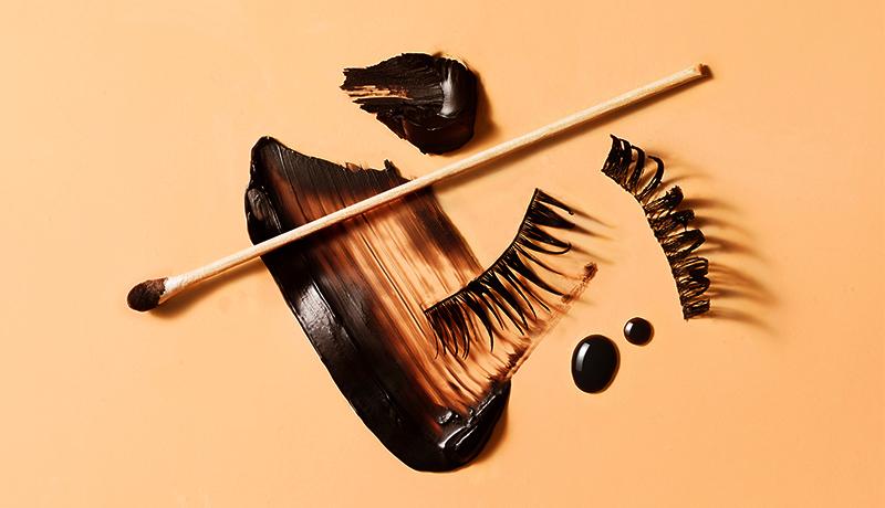 نابرابری جنسیتی شغلی و مسئله آرایش زنان