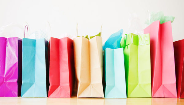۱۰ چیز که از نظر اقتصاد باید بخرید!