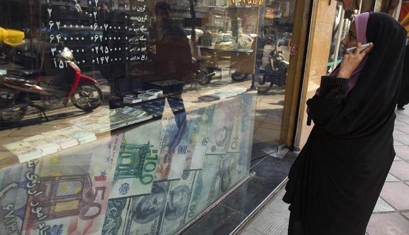بازار ارز در هفته پایانی مهر چگونه بود؟ / قیمت دلار، یورو و دینار پیش از روز جمعه
