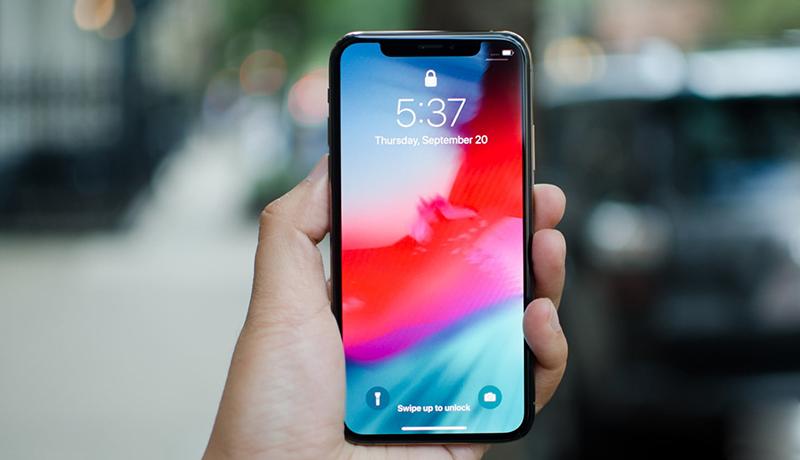 نوسان قیمت در بازار تلفنهای هوشمند + لیست آخرین قیمتها