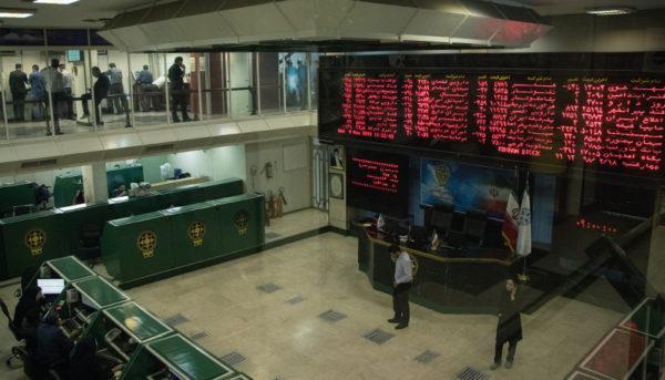 عملکرد بازار سهام در چهارشنبه ۱۹ تیر (پادکست)