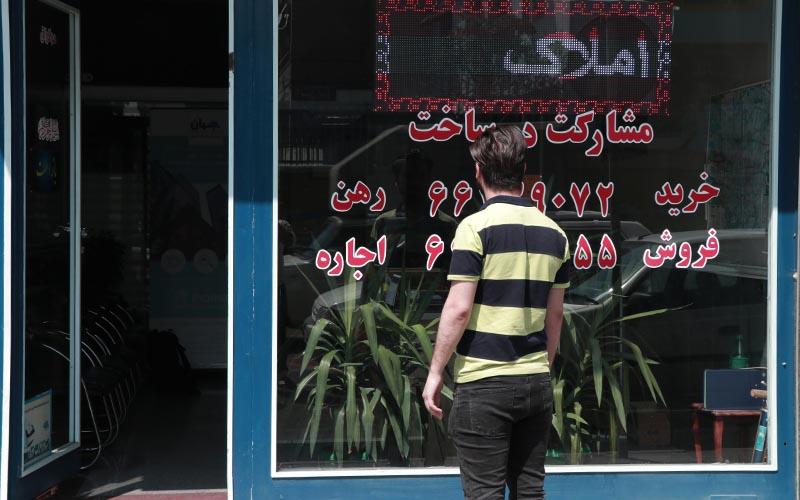 اظهارات متناقص مسئولان وزارت راه درباره تمدید قراردادهای اجاره