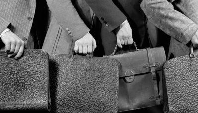 شرایط اعزام ٥ هزار نیروی کار ایرانی به سه کشور