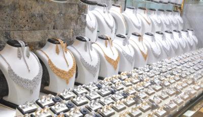 پیشبینی قیمت طلا تا آخر هفته / تعداد فروشندگان بیشتر از خریداران است