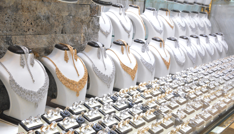 قیمت سکه بهار به 4000000 تومان رسید / قیمت طلا و دلار امروز 98/6/31