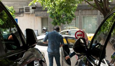 وزارت صنعت پاسخگوی پیش فروش «کرمانموتور» باشد / خریداران قبل از پیشخرید خودرو استعلام کنند