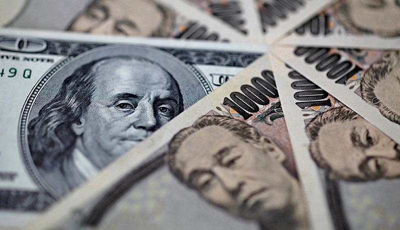 افت قیمت اکثر ارزها / نرخ بانک مرکزی برای47 ارز (۹۸/۵/5)