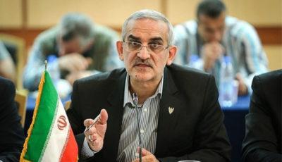 از پدیده «ماشینخوابی» در تهران تا بدهی میلیاردی مسافربرهای اینترنتی