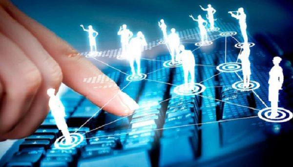 ارائه خدمات الکترونیک تامین اجتماعی حلقه مفقوده تصمیمگیری