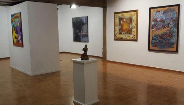 نوسانات ارزی چه تاثیری بر بازار هنرهای تجسمی داشته است؟