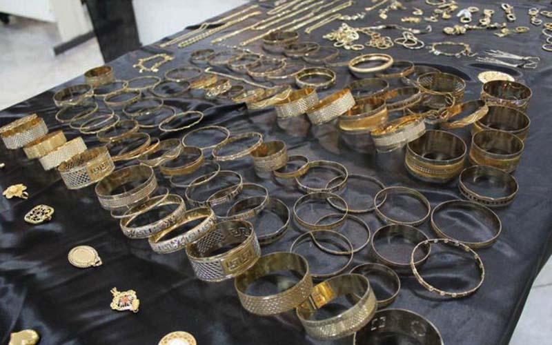 تصویب آیین نامه اصلاحی واردات و صادرات فلزات گرانبها