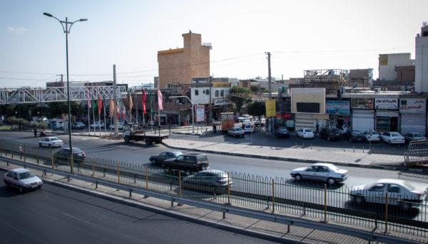 جزئیاتی دیگر از بازار مسکن تهران در تیر ماه / قیمت خانه در کدام مناطق ارزان شده است؟