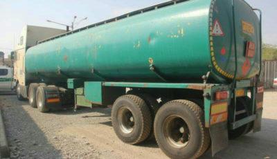 روایت قاچاق گازوئیل از مرز تا مرکز / منوی فروش مرزی سوخت متنوع میشود