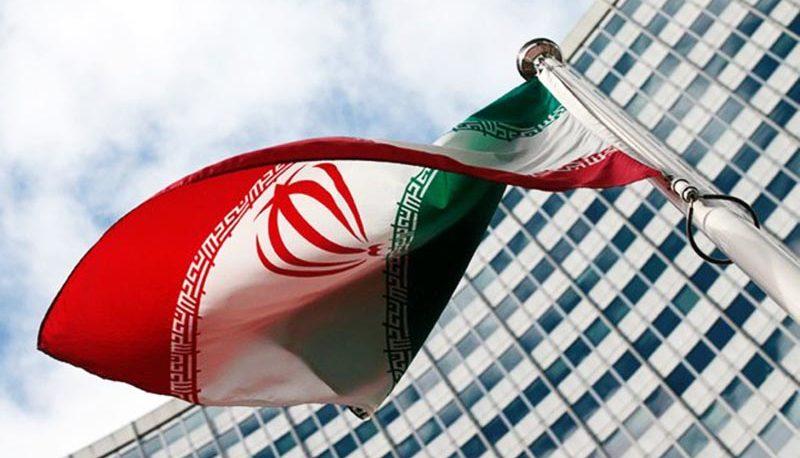 پیشبینی اوضاع اقتصادی ایران در سال 1400 / بازارها در سال بعد چه خواهند شد؟