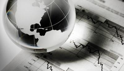 رشد اقتصادی جهان در کمترین سطح ۱۱ سال اخیر