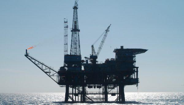 قیمت نفت بیش از یک درصد رشد کرد