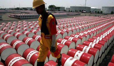 راهحلهای بازیگران بزرگ برای بحران جدید بازار نفت چیست؟