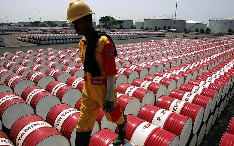 آینده قیمت نفت / دو چشمانداز بازار نفت