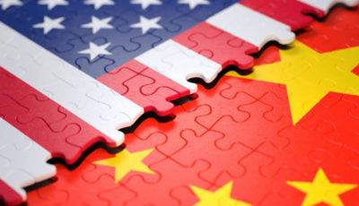 جزئیات توافق تجاری آمریکا و چین