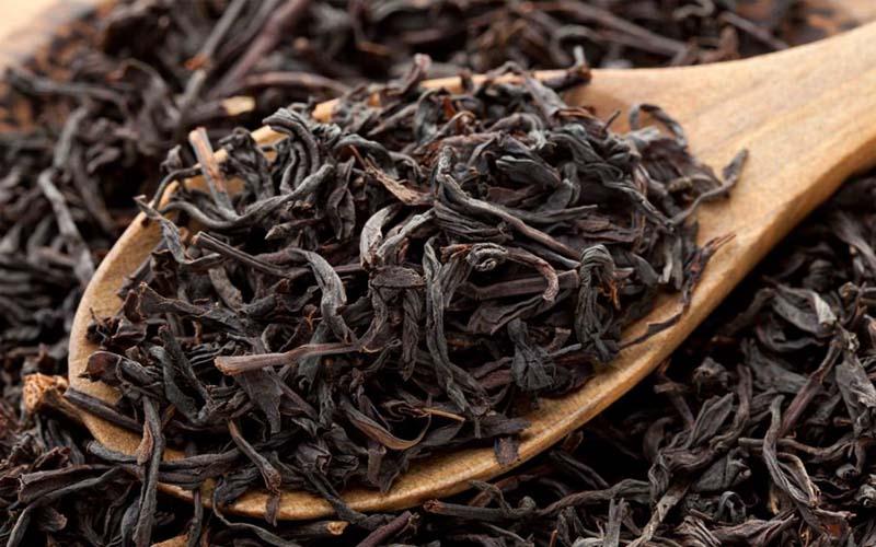 آخرین اخبار در مورد چای