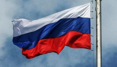 ابراز تمایل روسیه برای پیوستن به «اینستکس»